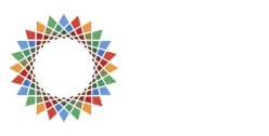 National Heritage Monument | News